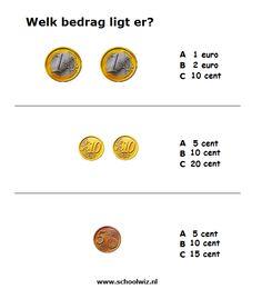 Geldsommen 6.png (623×687)