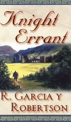 Recovering from the shock of learning that her lover is married, Robyn Stafford takes a hiking trip along the Welsh border. To her surprise she is approached by a man in plate armor on horseback asking for directions to a nearby abby. The handsome young warrior, who identifies himself as Edward Plantagenet, Earl of March, thinks the year is 1459. When several dozen enemy fighers arrive, Robyn is pulled into the Earl's life, and the War of the Roses.