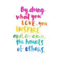 Inspire www.lularoejilldomme.com