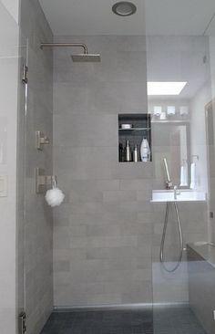 30 Bathroom And Shower Storage Ideas_11