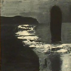 maalaus 2012