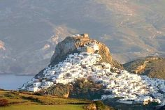 Skyros, Greece (The new love Crete Island, Greece Islands, Santorini Villas, Myconos, Paradise On Earth, Greece Travel, Island Life, Countries Of The World, Amazing Nature