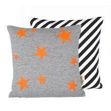 Star Cushion Ferm Living