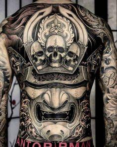 Tattoo Freaks - Google+