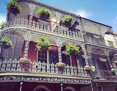 Until next time New Orleans!  Thank you to @neworleanshotelcollection for providing us such gorgeous stays and @collisionconfhq for making us a part of the largest tech conference on the planet!  #NOLA #frenchquarter #collisionconf #technology #hotelmazarin #hotellemarais #louisiana #womensluxury #shespoke by shespokemagazine