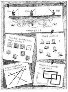 JujoBoro: Matematika feladatlapok, feladatok, versenyötletek első osztályosoknak Elsa, Crafts For Kids, Photo Wall, Education, Frame, Crafts For Children, Picture Frame, Photograph, Kids Arts And Crafts