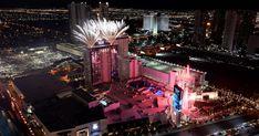SLS Las Vegas: 12 reasons to hit the Strip's sweetest new resort Las Vegas Rooms, Aria Las Vegas, Las Vegas Resorts, Visit Las Vegas, Las Vegas Trip, Hotels And Resorts, Sema Show Las Vegas, Sema 2019, Cheap Luxury Hotels