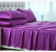 silk luxury bedding silk filled duvet