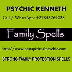 Spiritual Love Healing Spells Call, Text or WhatsApp: Psychic Love Reading, Love Psychic, Psychic Future, Prayer For Married Couples, New York City, Healing Spells, Healing Power, Medium Readings, Bring Back Lost Lover