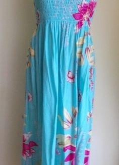Kup mój przedmiot na #vintedpl http://www.vinted.pl/damska-odziez/dlugie-sukienki/3410732-sukienka-maxi-dluga-w-kwiaty-mietowa-38-40