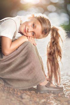 Ashlyn Mae Photography | www.ashlynmae.com