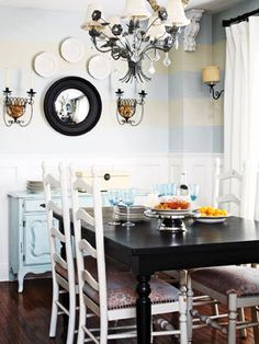 Home Decorating Ideas - Home Decorating Tips for New Homes at WomansDay.com - Woman's Day