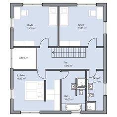 mobile.baumeister-haus.de uploads tx_bmhhousegallery Haus-Arndt_Grundriss_OG_bemasst_col16-hg.jpg