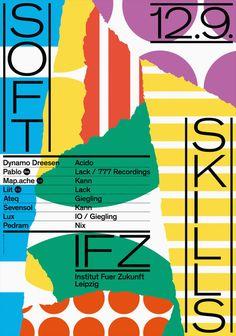 Lamm-Kirch_IFZ-Kann-Soft-Skills #poster #print