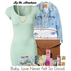 6|15|14| Chillin' Wit Him, created by isabellacamaylaneverson on Polyvore