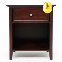 finding the golden egg on coricraft webside and enter to win Make A Family, Furniture Manufacturers, Egg Hunt, Cool Items, Cool Furniture, Easter Eggs, Cool Things To Buy, Cool Stuff, Crafts