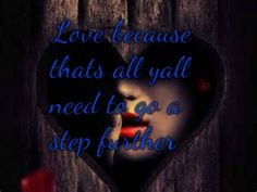 love - Created with BeFunky Photo Editor Photo Editor, Me Quotes, Love, Sayings, Movie Posters, Amor, Lyrics, Ego Quotes, Film Poster