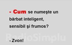 Qoutes, Haha, Humor, Funny, Quotations, Quotes, Ha Ha, Humour, Moon Moon