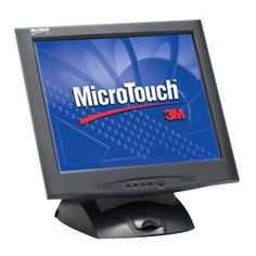 http://sandradugas.com/3m-touch-screen-11-91378-225-17in-lcd-cap-touch-1280x1024-800-1-m1700ss-vga-dvi-usb-blk-9ms-3m-touch-screen-p-764.html