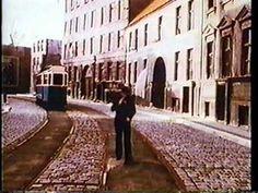 fassbinder - YouTube