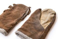 Hääräämö: Lämpöiset nahkarukkaset kierrätysmateriaalista Moccasins, Flats, Shoes, Fashion, Loafers & Slip Ons, Moda, Loafers, Zapatos, Shoes Outlet