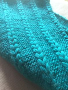 Items similar to Glow in the Dark Scarf - Illuminating Scarf - Mohair Wool Scarf - Aqua Green Scarf on Etsy Handmade Shop, Handmade Items, Wool Scarf, Christmas Shopping, Shopping Mall, Holiday Gifts, Hand Knitting, The Darkest, Celtic