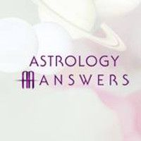 Horoscopes, Numerology, Dreams & Tarot Readings / Astrology Answers - Your Premier Astrology Destination