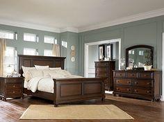 https://i.pinimg.com/236x/10/f7/47/10f747210cc5d1c72e16fbe0d4a79c03--bedroom-sets-master-bedrooms.jpg