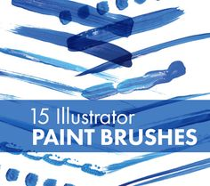 10 best Illustrator brushes—Here's a round-up of the hottest free Illustrator brushes (and one you have to pay for – but it's worth it!); Details>