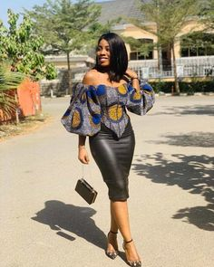 Hello Beautiful Fashionistas,is Weekend and we brought you some Amazing And Classy Ankara styles of 55 classy And Trending African Fashion Gown Styles that are African Fashion Ankara, African Inspired Fashion, Latest African Fashion Dresses, African Print Fashion, Africa Fashion, Tribal Fashion, African Style, Short African Dresses, African Print Dresses