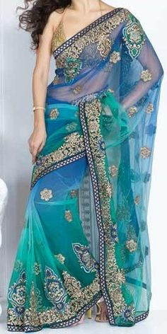 Buy Indian dresses online - the most fashionable Indian outfits for all occasions. Check out our new arrivals - the latest Indian clothes trending in India Fashion, Ethnic Fashion, Asian Fashion, Indian Attire, Indian Wear, Indian Dresses, Indian Outfits, Indian Clothes, Beautiful Saree