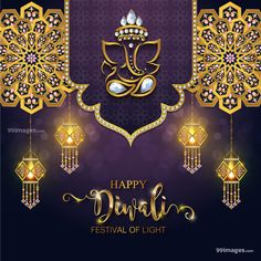 generate happy diwali wishes quotes images with my name edit. diwali festival quotes wishes picture name edit. print name on happy diwali quotes image Diwali Wishes With Name, Diwali Wishes Greeting Cards, Diwali Greetings Images, Happy Diwali Images Hd, Best Diwali Wishes, Happy Diwali Pictures, Diwali Wishes Messages, Happy Diwali Wallpapers, Happy Diwali Cards