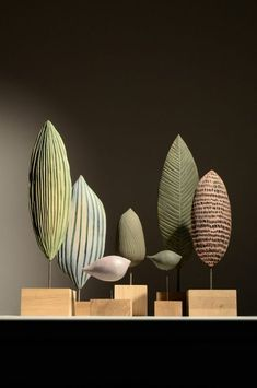 Ana Jakic Jevtovic is a ceramic artist exhibiting at Fender Gallery in Belgium .- Ana Jakić Jevtović is a ceramic artist exhibiting at Blatobran Gallery in Belg… Ana Jakic Jevtovic is a ceramic artist exhibiting at … - Ceramic Clay, Ceramic Pottery, Pottery Art, Slab Pottery, Pottery Studio, Ceramic Bowls, Pottery Sculpture, Sculpture Clay, Modern Ceramics