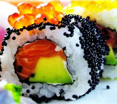 Google Image Result for http://www.cookinginthetriangle.com/files/QuickSiteImages/japanese-food.jpg
