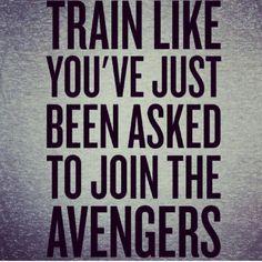 Go beast mode! #beastmode #agame #gym #fitness#eatcleandielean #avengers #trainhard#eatclean #lift #girlsthatlift