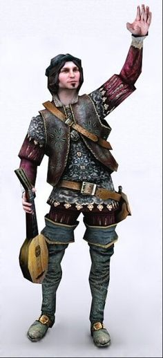 Google Image Result for http://www.freakygaming.com/gallery/game_art/the_witcher/dandelion_bard.jpg