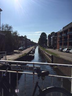 Haarlem – waytothesky