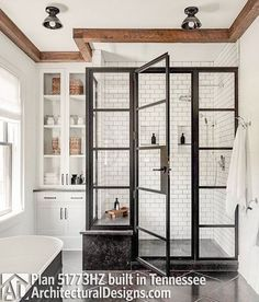 Home Remodel Old Houses 39 Lovely Mid Century Modern Home Decor.Home Remodel Old Houses 39 Lovely Mid Century Modern Home Decor Interior Design Minimalist, Modern House Design, Home Design, Design Blogs, Interior Modern, Modern Houses, Modern Exterior, Small Houses, Bad Inspiration