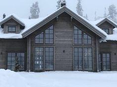 Fireplace Design, Home Fashion, Log Homes, Lodges, Decoration, Architecture Design, Villa, Cottage, House Design