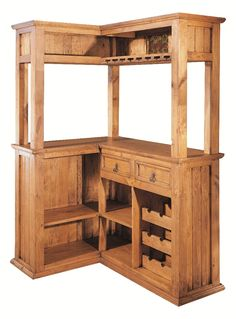 "Outstanding ""bar furniture ideas houses"" info is offered on our internet site."