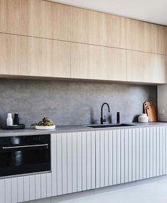 Fascinating Tricks: Minimalist Interior Architecture Kitchen White minimalist decor diy tips.Minimalist Kitchen Fridge Interior Design minimalist home office wood. Minimalist Home Decor, Minimalist Kitchen, Minimalist Interior, Minimalist Bedroom, Modern Minimalist, Minimalist Living, Minimalist Jewelry, Minimalist Design, Interior Desing
