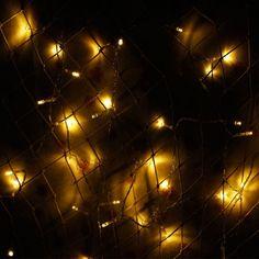 30 LED/3M Mini Battery Operated String Lights X'mas Wedding Party Holiday Decor Light Warm White