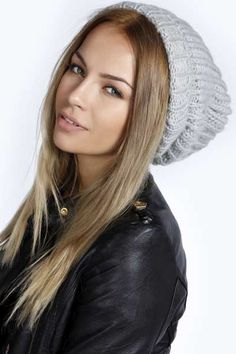 Scarves, Hats & Gloves | Beanies, Fedora & Bowler Hats | Womens Fashion | boohoo