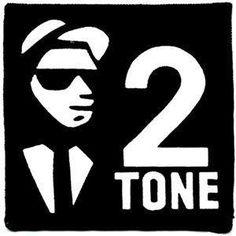 A good'ol bit of two tone ska