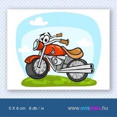 Donald Duck, Disney Characters, Fictional Characters, Sunshine, Art, Kids Diy, Art Background, Kunst, Nikko