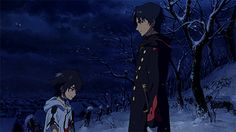Feel free to discuss anything Seraph of the End related on here. Description from chickensmoothie.com. I searched for this on bing.com/images