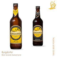 Swiss Beer Brands Beer Brands, Corona Beer, Beer Bottle, Portal, Drinks, Beer, Drinking, Beverages, Beer Bottles