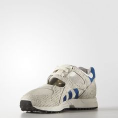 Adidas Eqt Racing Sizing