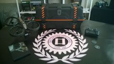 Black ops 2 unboxing