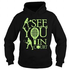 22 Best Tennis Shirts Images Tennis Shirts Tennis Clothes Sport